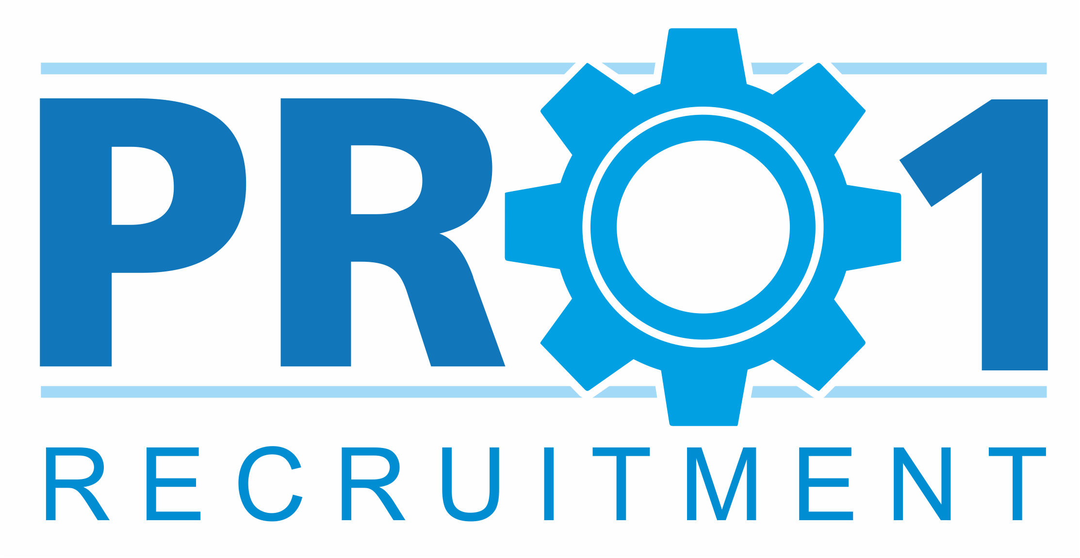 Pro1 Recruitment