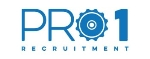 Pro1 Recruitment are operating within the Automotive and Manufacturing industries